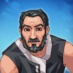 Mabinogi_forum_avatar__13.jpg
