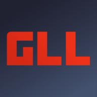 GLLDefur