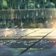 erasmus-kun