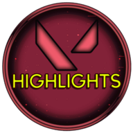 ValorantHighlights